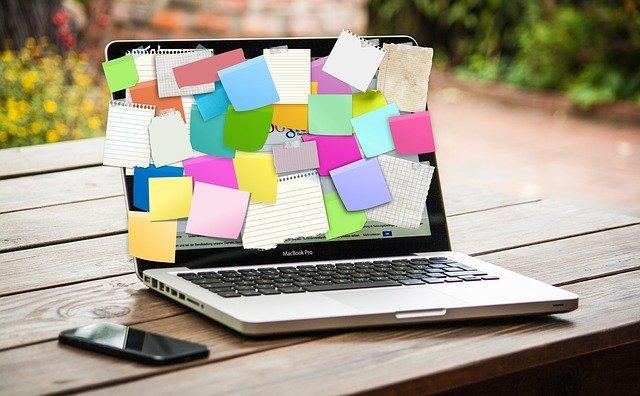How a Temporary Job Can Jumpstart Your Career